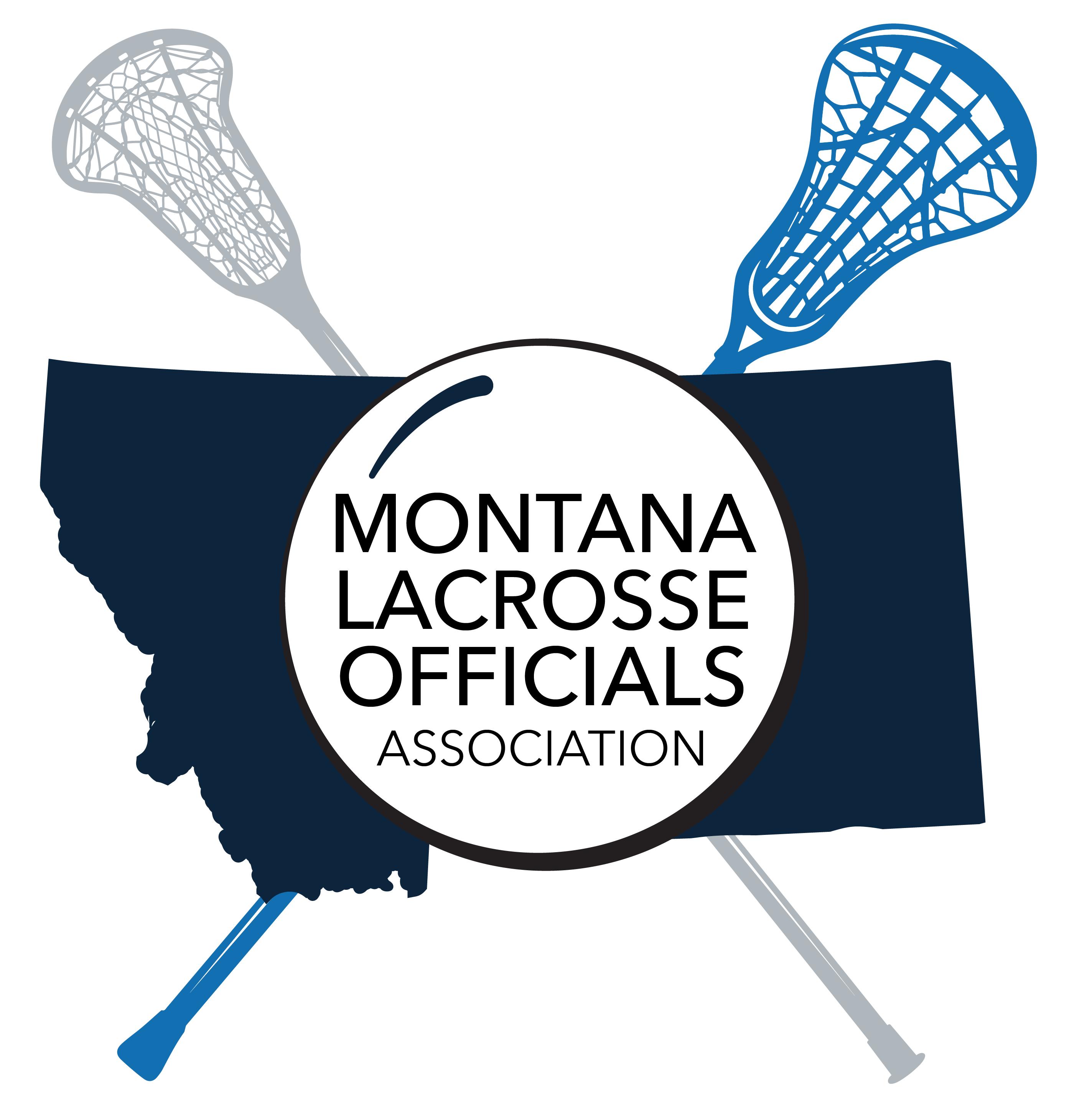 Montana Lacrosse Officials Association