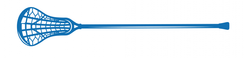 mens lacrosse stick